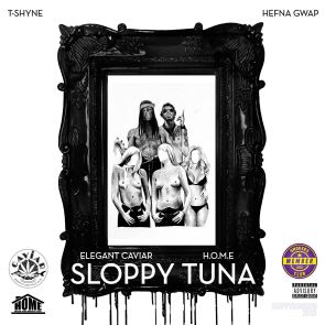 SLOPPYTUNA_ALBUM ART-01